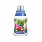 COMPO Nawóz do Orchidei - 250 ml