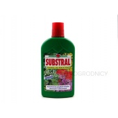 Substral Nawóz do kwiatów -  500 ml