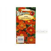 Titonia (Tithonia rotundiflora) - 1 g
